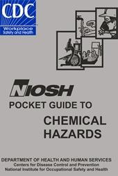 NIOSH_Pocket_Guide_to_chemical_hazards.jpg