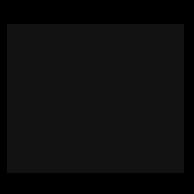 OT icon black