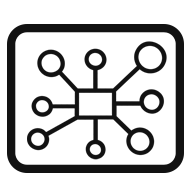 OT network icon