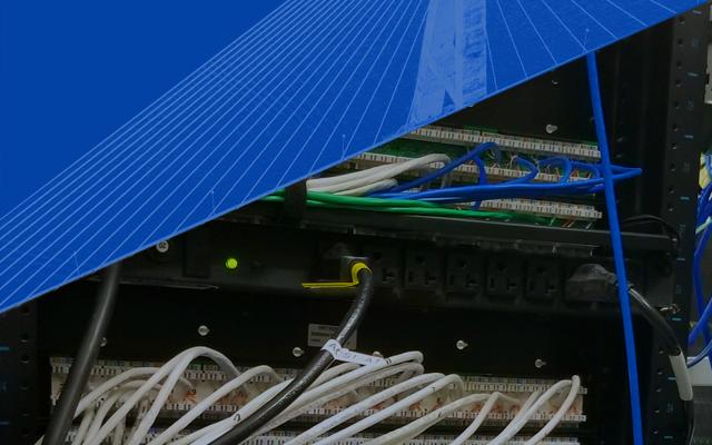 OT-IT Cybersecurity on pillar page