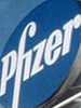 Pfizer Chiller Case Resources thumb
