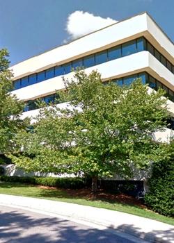 Raleigh_NC_office _building.jpg