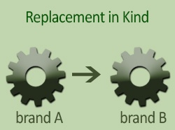 Replacement_in_kind-1.jpg