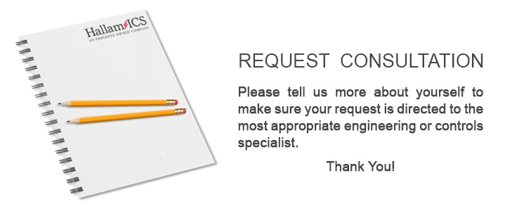 Request_Consultation.jpg