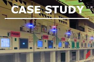 TGMS case study