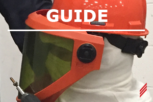 electrical safety guide arc flash