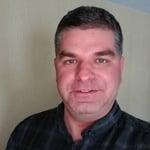 Rick Dobek
