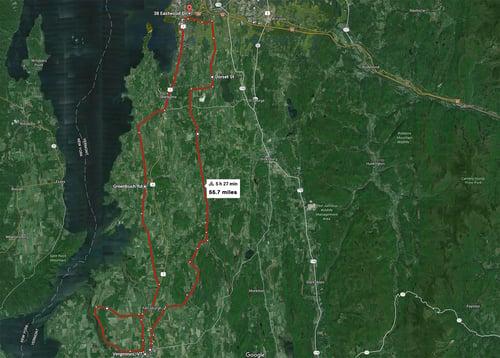 Route-Map-VT.jpg