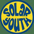 Solar Youth