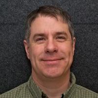 Shawn Gwin