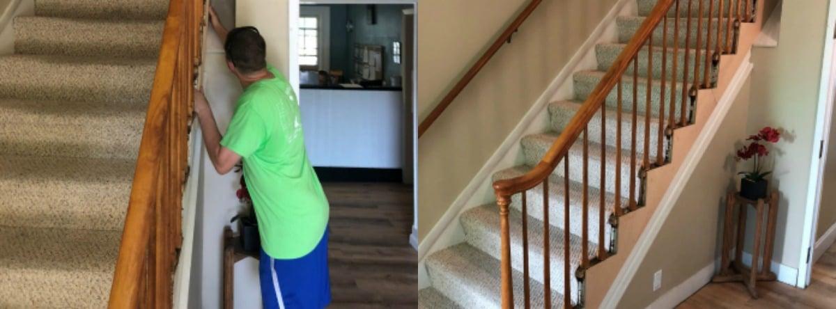 Stair_repair