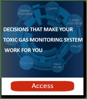 TGMS decisions webinar 03