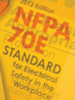 WP NFPA 70E changes from 2015 to 2018 thumb