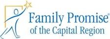 Family Promise of the Capital Region New York