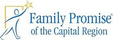 Family Promise of the Capital Region New York