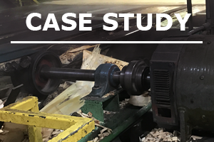 case study Boise Cascade MEP