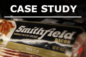 case study Smithfield bacon Ignition Scada