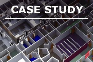 case study lab design