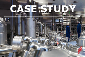 case study renovationa and expansion pharmaceutical mfg facility confidential client