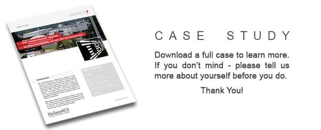 case-study-hallam-ics.jpg