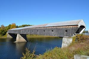 cornish-windsor-bridge
