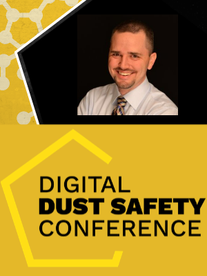 digital dust conference