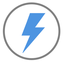 electrical eng icon-1