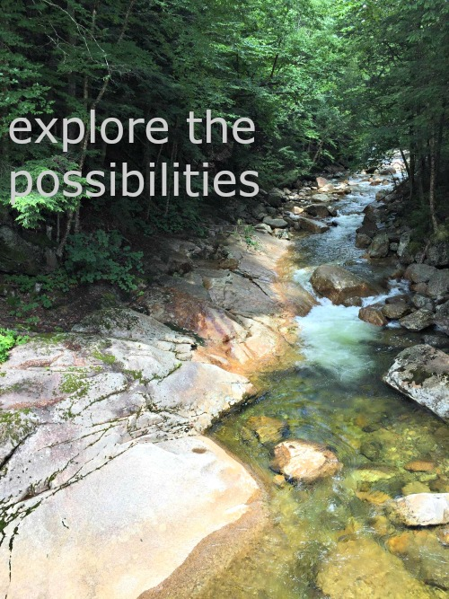 explore the possibilities-1