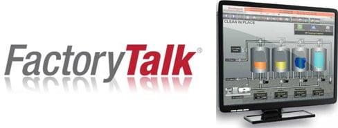 factory-talk
