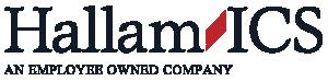 hallamics-logo