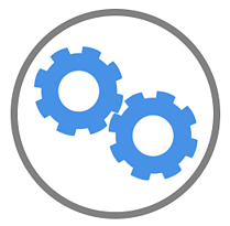 mechanical eng icon-1