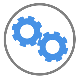 mechanical eng icon.png