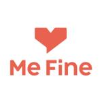 Me Fine Foundation