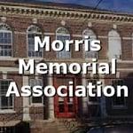 Morris Memorial Association