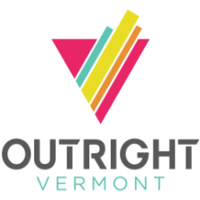 outright vermont