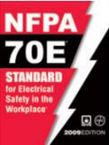 NFPA 70E 2009