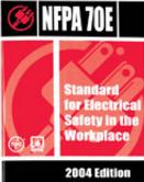 NFPA 70E 2004