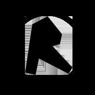 Benefits of Revit