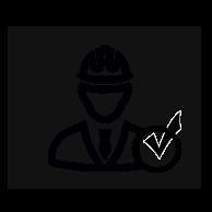 selecting instrumentation vendor icon