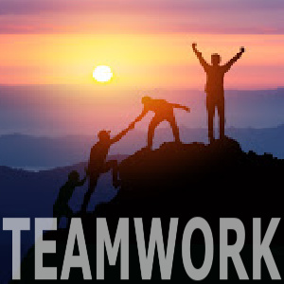 teamwork (1)