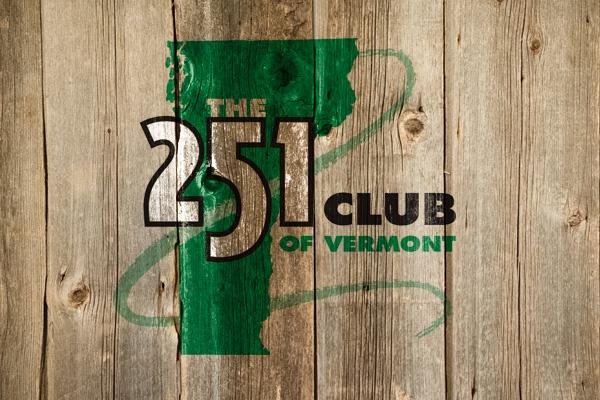 Vermont 251 Club