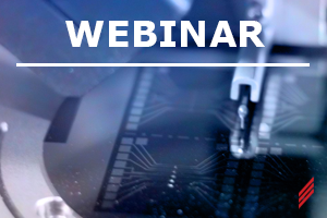 webinar Sample TGMS Service and Maintenane Program