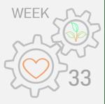 week33