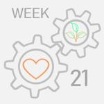 week_21