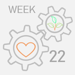 week_22