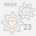 week_23