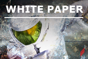 white paper guide to dust hazard