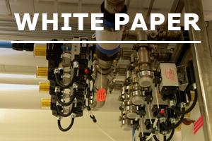 white paper keys to successful instrumentation project