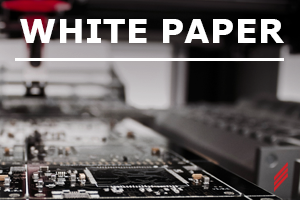 white paper programming with plant pax