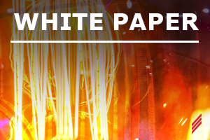 white paper upcoming 2021 changes to NFPA 70E